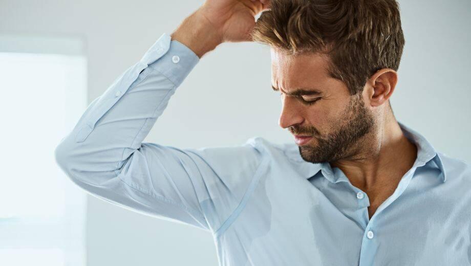 10 Tips Tegen Zweetoksels Ceulen Klinieken
