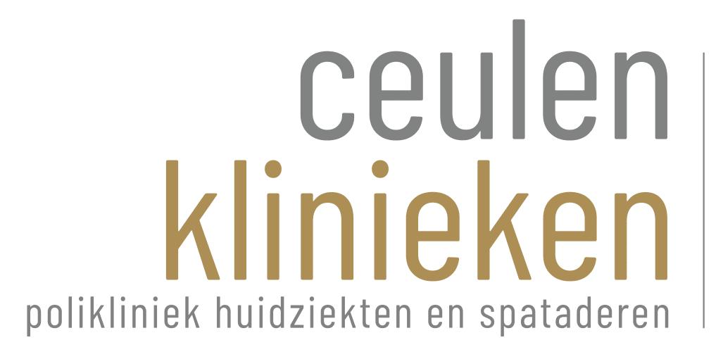 Ceulen logo